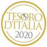 Tesori d'Italia