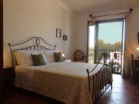 Camera Alicudi - Hotel La Corte del Sole