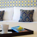Camera Lipari - Hotel La Corte del Sole