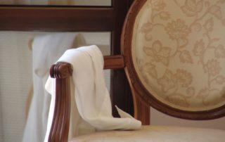 Camera Salina - Hotel La Corte del Sole