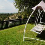 Eraclea Family Room - Hotel La Corte del Sole