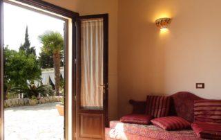 Tellaro Family Room - Hotel La Corte del Sole