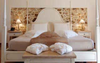 Villa del Grano - Hotel La Corte del Sole
